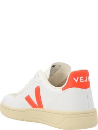 Veja 'v-10' Shoes