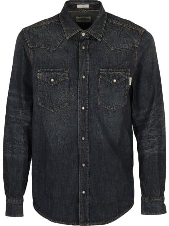 Roy Rogers Shirt
