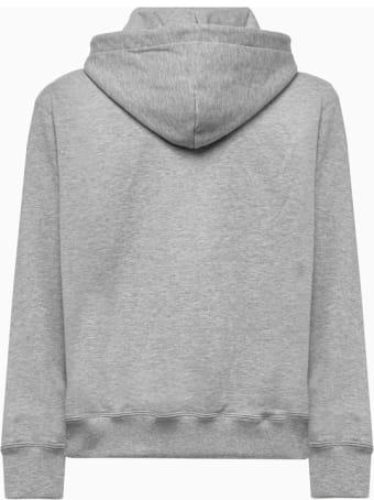 Robe di Kappa Sweatshirt 66113bw