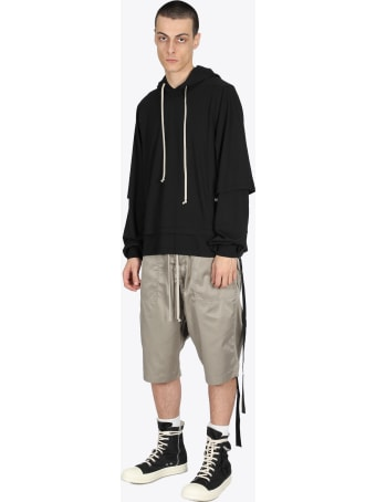 DRKSHDW Rick S Bela Shorts