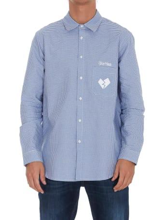 Self Made Heart Broken Shirt