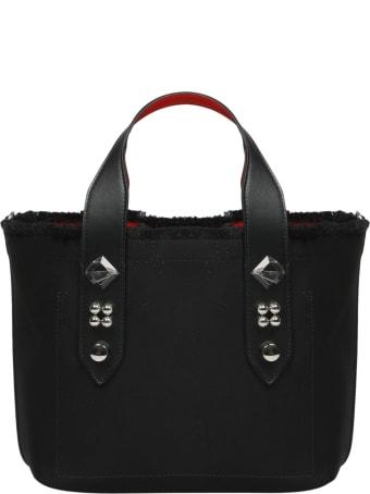 Christian Louboutin Frangibus Small Tote Bag