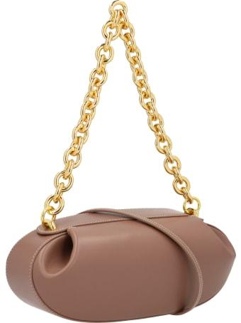 YUZEFI 'baton' Bag