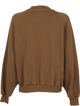 Brand Unique Fleece