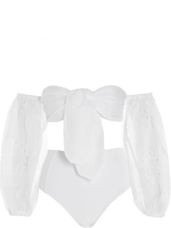 Anjuna 'valentina' Bikini