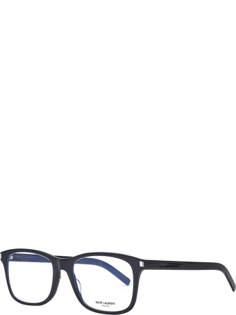 Saint Laurent SL 288 SLIM Eyewear