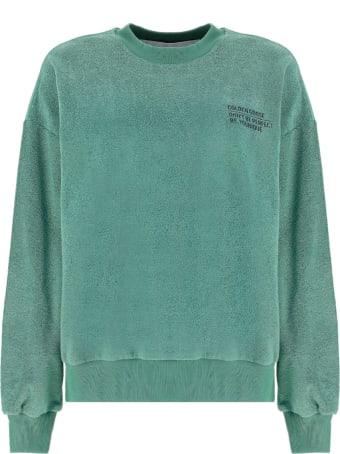 Golden Goose Delvina Sweatshirt