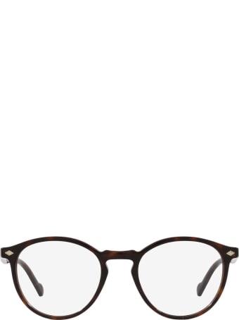 Vogue Eyewear Vogue Vo5367 Dark Havana Glasses