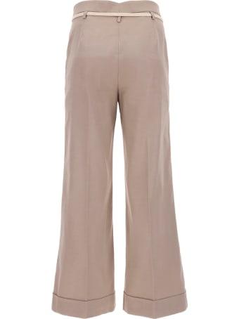 True Royal Tangeri Pants
