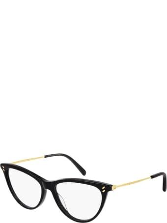 Stella McCartney SC0241O Eyewear