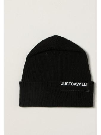 Just Cavalli Hat Hat Men Just Cavalli