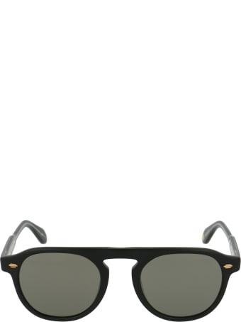 Garrett Leight Harding 47 Sunglasses