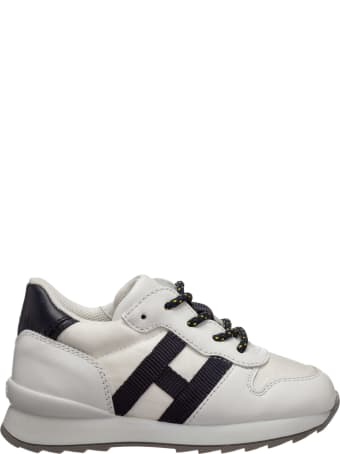 Hogan J484 Sneakers
