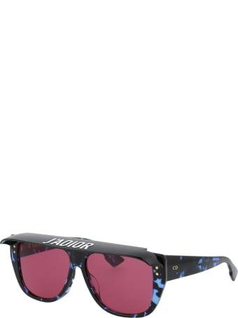 Dior club2 Sunglasses