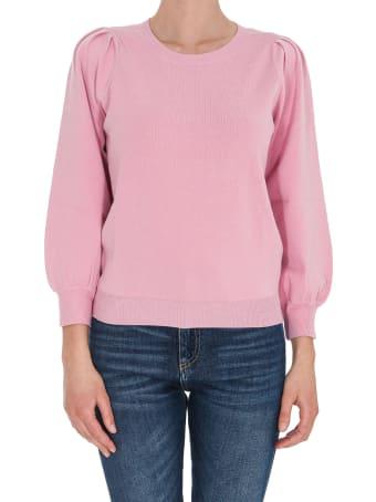 Essentiel Antwerp Zarock Sweater