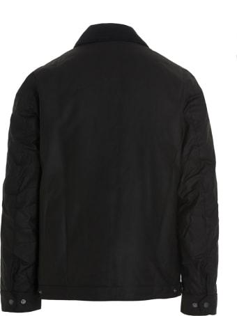 Barbour 'workers' Jacket