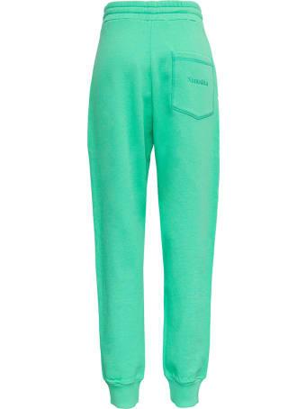 Nanushka Shay Jogger Pants