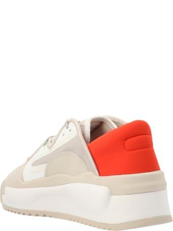 Y-3 'hokori Ii' Shoes