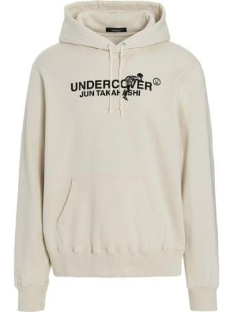 Undercover Jun Takahashi Sweatshirt