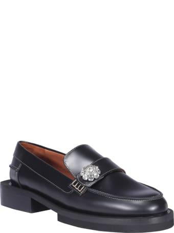 Ganni Loafers
