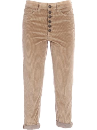 Dondup Pants