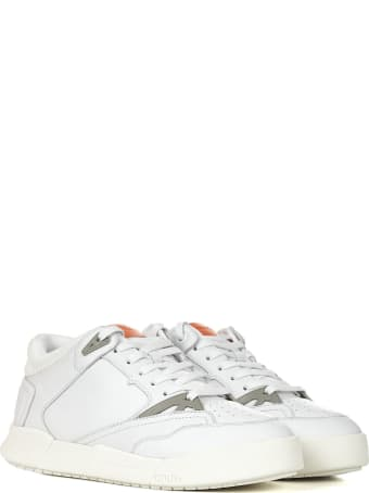 HERON PRESTON Sneakers