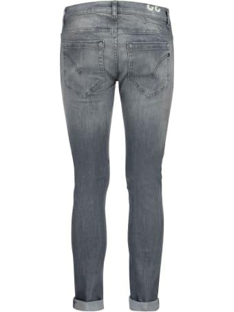 Dondup George - Five Pocket Jeans