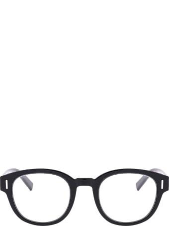 Dior fractiono3 Glasses