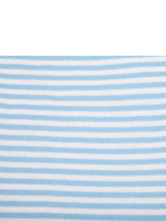 Little Bear Multicolor Blanket For Baby Kids