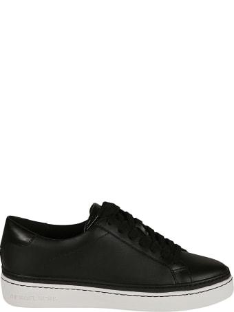 Michael Kors Chapman Lace-up Sneakers