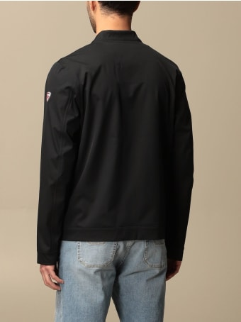 Rossignol Jacket Jacket Men Rossignol