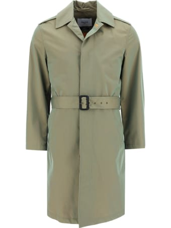 Paltò Palto Trench Coat