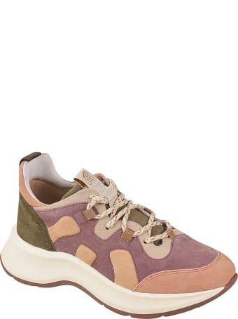 Hogan H585 Sneakers