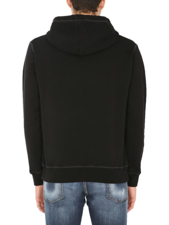 Dsquared2 Hoodie