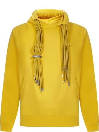 AMBUSH Multicord Sweatshirt