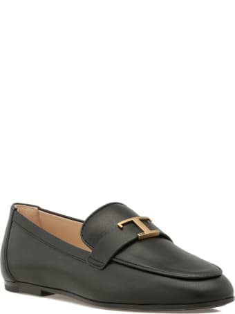 Tod's T Timeless Loafer