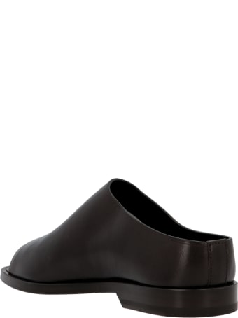 Lemaire Shoes