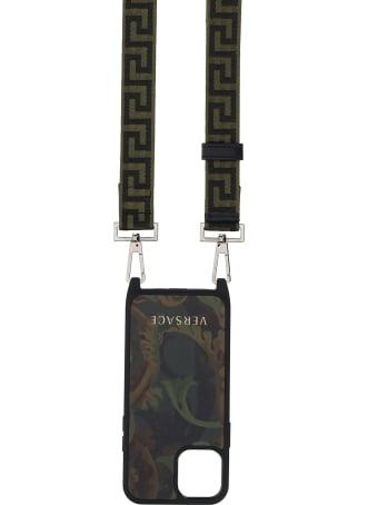 Versace Gianni Versace Phone Case