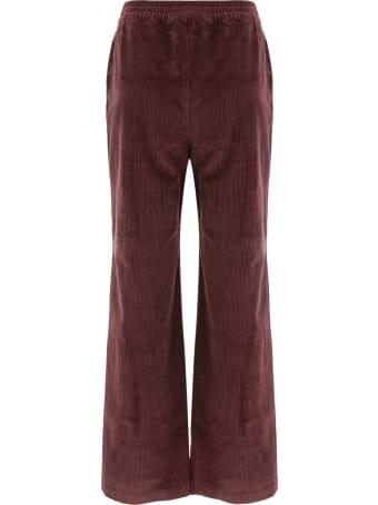 Pence Enya Pants