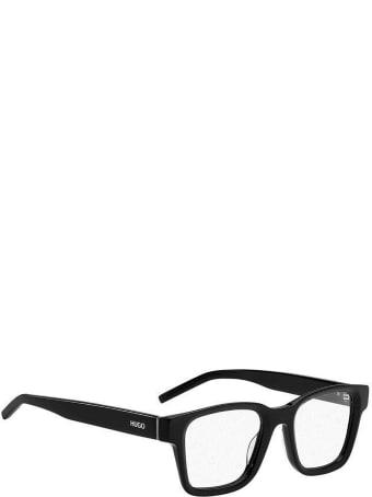 Hugo Boss HG 1158 Eyewear