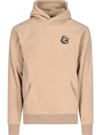 Billionaire Boys Club Sweater