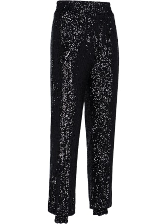 In The Mood For Love Pants