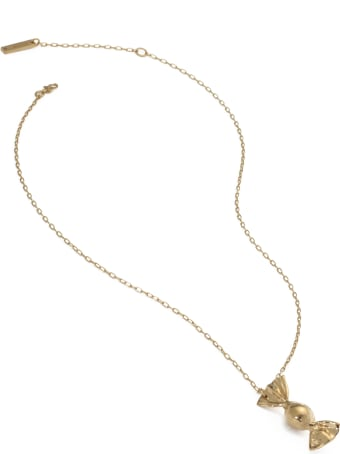 AMBUSH Candy Charm Necklace