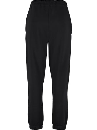Zadig & Voltaire Steevy Jogging Trousers
