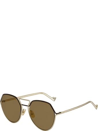 Fendi FF M0073/S Sunglasses