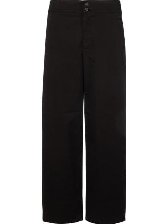 Transit Large Pants