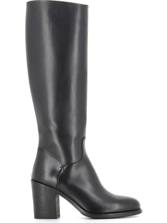 Pantanetti Boot 14680g