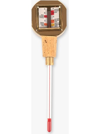 Larusmiani Wine Thermometer