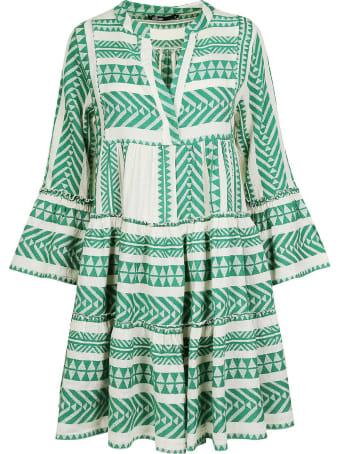 Devotion Ella Mini Dress