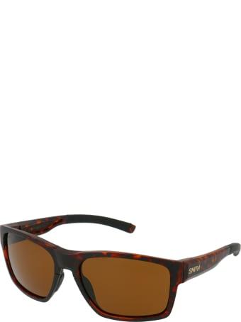 Smith Caravan Mag Sunglasses